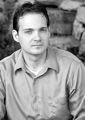 Fantasy Book Critic: Interview with Brandon Sanderson