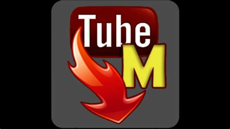 tubemate apk ios how to tubemate beta 3 0 b4 downloader