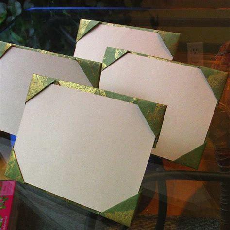 Wedding Origami Decorations ? MiTee