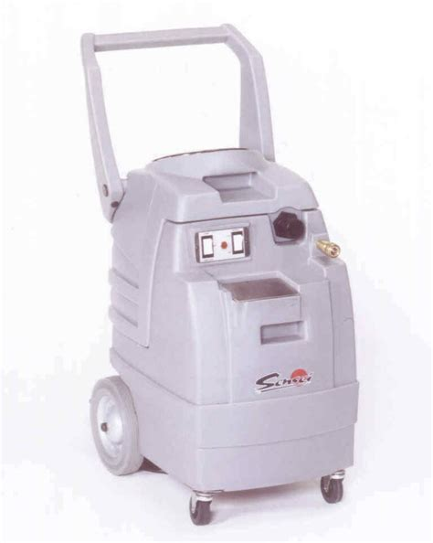 Car Upholstery Cleaner Machine Rental by Portable Carpet Extractor Carpet Cleaning Machines And