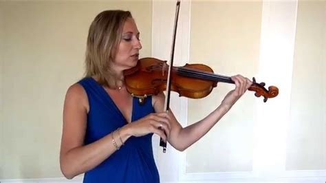 youtube tutorial violin violin lessons beginner violin scales youtube