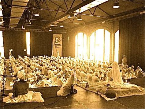 imagenes tantra yoga un blog para saber m 225 s sobre kundalini yoga tal como lo