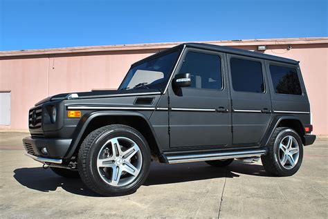wrapped g wagon mercedes g wagon color change black matte wrap car wrap city