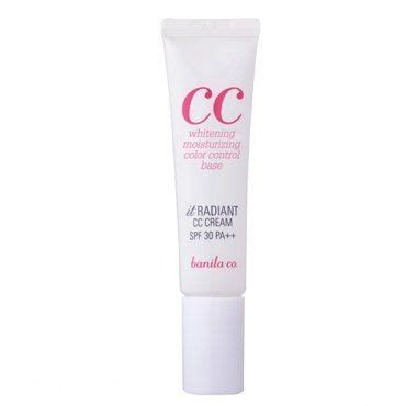 Cc Fair N Pink Foundation Whitening Sunblock Moisturizing 120 best images about day creams popular on etude house jacket and