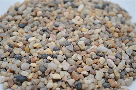 Best Place To Buy Gravel Aquarium River Gravel Sand For Fish Tank Ebay