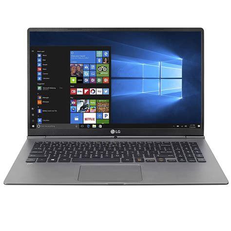 in laptop best 15 6 inch laptops to buy in 2018 april 2018 best of
