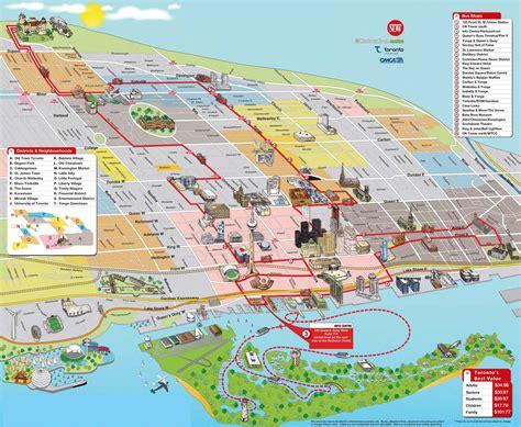 gua turstico de las ciudades de portugal lugares de 191 qu 233 hacer y qu 233 ver en toronto una ciudad muy completa