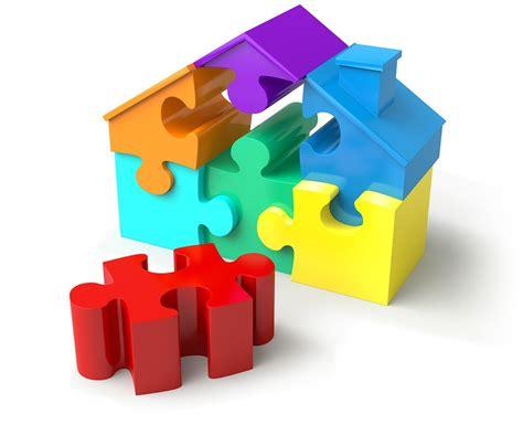 best buy mortgages buy to let mortgage whole of market btl mortgage broker