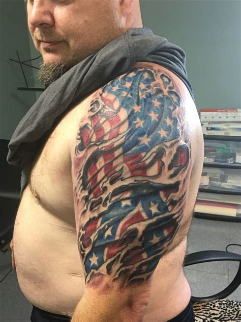 tennessee tattoo laws 17 best images about tattoos on american flag