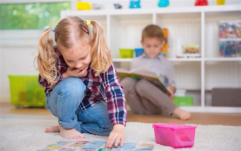Remembering Child by Visual Memory Studies Show Visual Memory Superior To