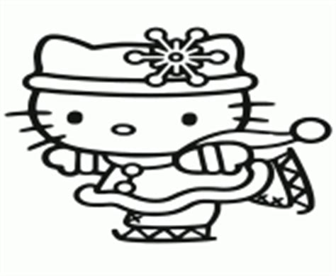 hello kitty zebra coloring page cute cartoon zebra coloring pages printable