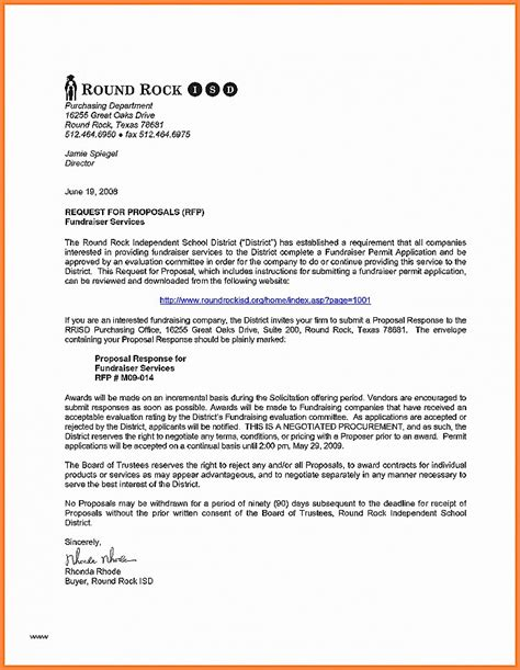fundraising business plan template business letter sle reply letter to a business