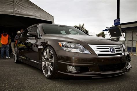 lexus brown 10 best brown lexus images on brown cars and