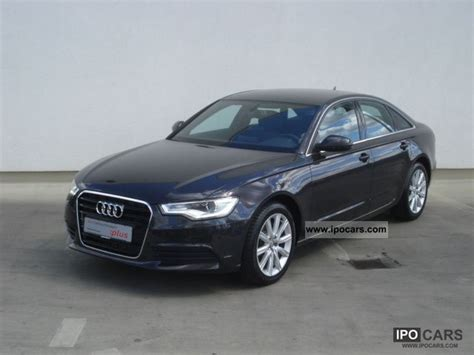 how does cars work 2011 audi a6 seat position control 2011 audi limousine a6 mmi navigation system air conditioning leather heated seats car
