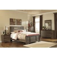 price busters bedroom sets allymore 5 piece bedroom set price busters