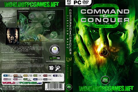 command conquer apk android command and conquer 3 tiberium wars free s wrath pc
