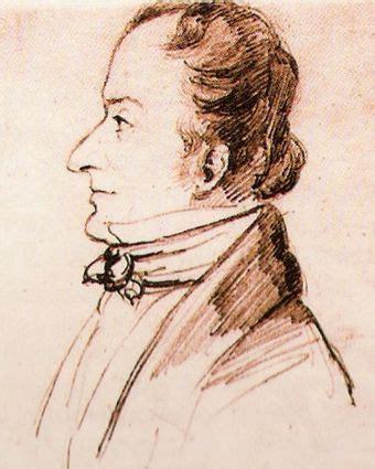 Schumann 4 Sketches by Friedrich Wieck In A Sketch By Pauline Viardot Garcia