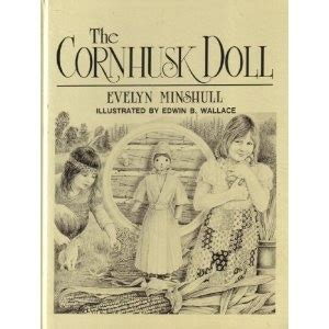the corn husk doll story 124 best books we like images on baby books