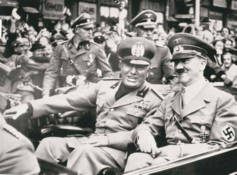 hitler biography spanish arrestato adolf hitler per guida in stato di ebbrezza