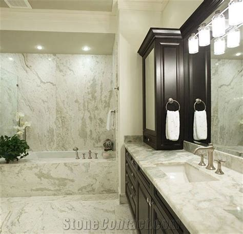 onyx bathroom designs onyx bathroom designs 28 images onyx bathroom neoclassic modern my house my homemy