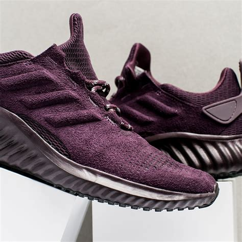 Adidas Alphabonc 2 adidas alphabounce suede uppers wmns cg4675 available now sneakernews