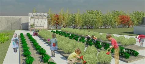 imagenes de jardines urbanos jardines urbanos facilisimo com