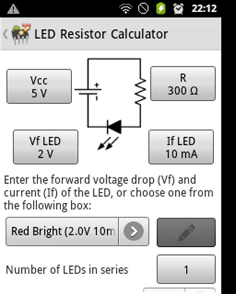 usb led resistor calculator usb led resistor calculator 28 images led pumpkin candles for colorful o lanterns page 2