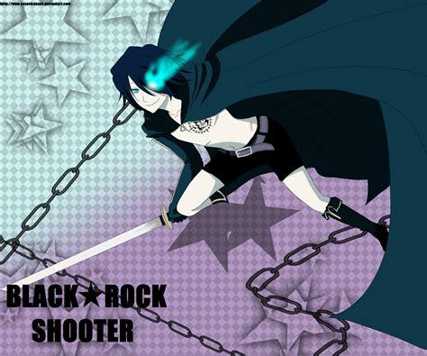 Kaos Anime Seal Black xerxes 479947 zerochan