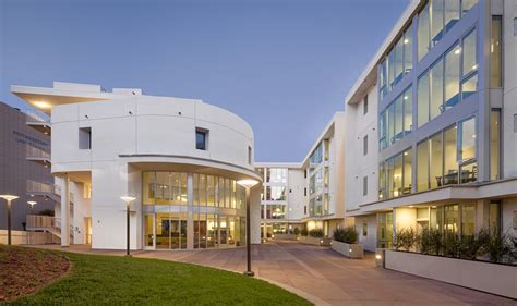 Part Time Mba Programs In Los Angeles by Southwestern School Lawdragon Cus