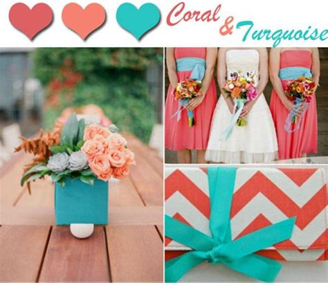 summer wedding color schemes summer wedding color schemes 2014 www imgkid the