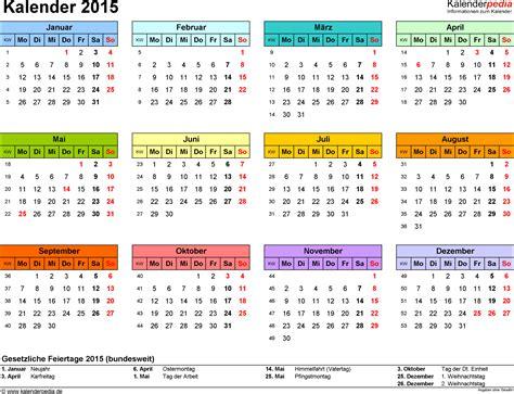 kalender 2016 veckonr calendar template 2016