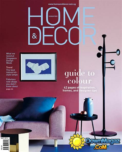 home decor singapore january 2016 download home decor sg may 2016 187 download pdf magazines