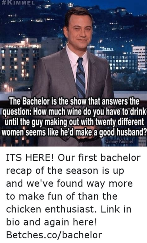 martini meme 25 best memes about martini martini memes