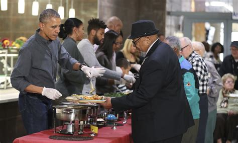 Obama Bringing Troops Home For The Holidays by Friends Family Turkey And Touchdowns For Obamas