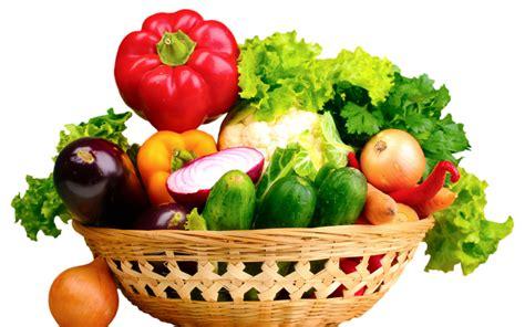 j p fruit and veg basket of vegetables png www pixshark images