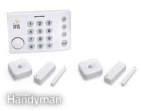 1000 ideas about safe home security on home