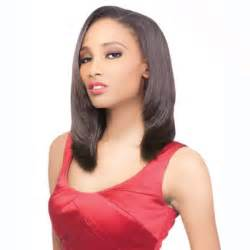 10 inch weave hairstyles velvet remi 10 inch human hair short hairstyle 2013