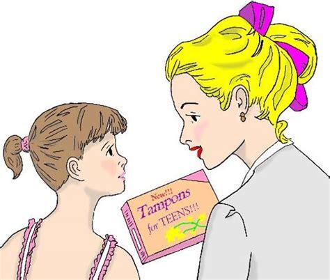 daphne sissy art lipstick petticoat punishment art christeen pictures