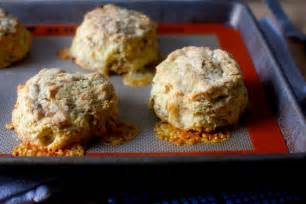 caramelized and gruy 232 re biscuits smitten kitchen