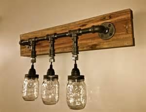 Wood Lighting Fixtures Wooden Light Fixtures That Will Brighten Your Room Exceptionally Homesfeed
