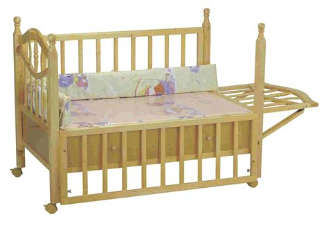 newborn beds brixy haven cottage upholstered baby bed on sale clipgoo