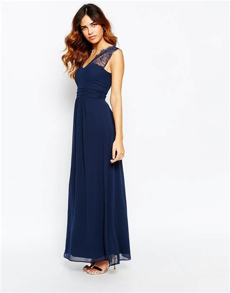 Blue Army Maxi Dress the gallery for gt marine dress shirts
