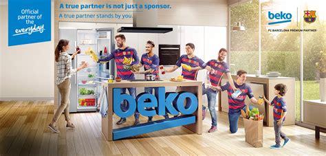 firma beko ar 231 elik is planning a beko road home appliances world