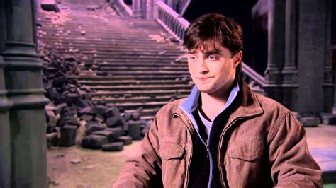daniel radcliffe harry potter deathly hallows part 2 daniel radcliffe harry potter and the deathly hallows