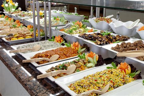 for buffets buffet bee the buzz of a like minded