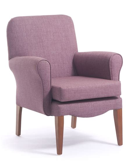 Low Back Armchair by Salisbury Low Back Armchair Cfs Contract Furniture