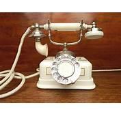 El Viejo Mundo Telefonos Antiguos  Zacapu
