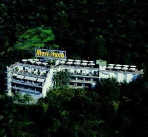 hotel meridiana lettere grand hotel meridiana in lettere italy best rates