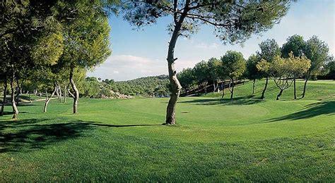 tarifas miranda club de golf sitesgooglecom club de golf las ramblas de orihuela