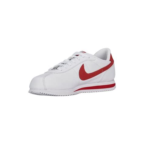 are nike cortez running shoes nike cortez shoes nike cortez s running